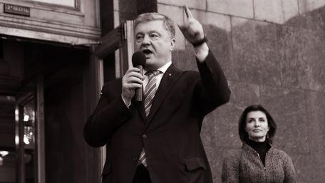 Український беквокал Кремля