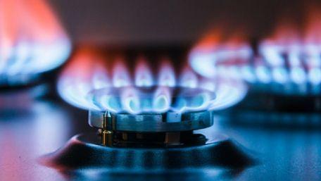 Постачальники оприлюднили річні ціни на газ для населення