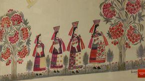 Які культурні події доступні у Львові у вихідні 1-4 травня