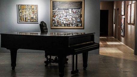 У Львові відкрився Музей модернізму