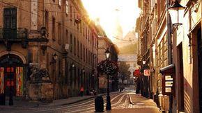 Головні новини Львова за 5 травня