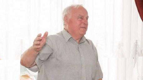 Екс-судді, який засудив до розстрілу бійця УПА, підвищили пенсію