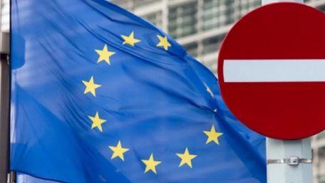 Європа готується відкрити кордони