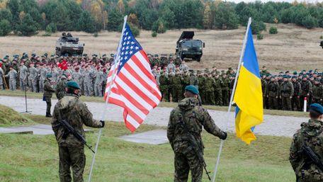 США не укладатимуть домовленостей про Україну без її прямої участі, – Блінкен