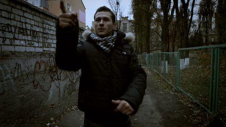 Кіноальманахи «Мудаки. Арабески» та «Україно, goodbye!» можна подивитись онлайн