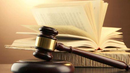 Трьох португальських офіцерів засудили за вбивство жителя Новояворівська
