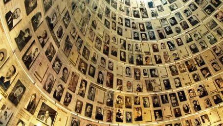 Верховна Рада запровадила День пам'яті українців, які рятували євреїв