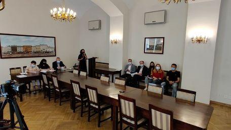 Львівська міськрада продала з аукціону гектар землі на Левандівці