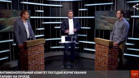 10 грн за проїзд: чи влаштує такий компроміс пасажирів та перевізників у Львові?