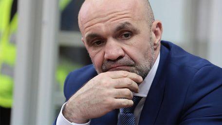 Двох обвинувачених в організації нападу на Катерину Гандзюк залишили в СІЗО