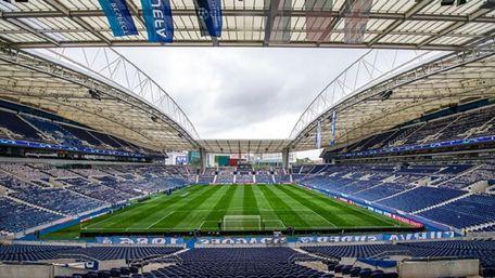 УЄФА перенесла фінал Ліги чемпіонів зі Стамбула