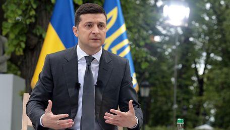 РНБО ввела персональні санкції проти понад 500 «злодіїв у законі»