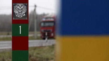 Білорусь з червня запроваджує плату за виїзд в Україну, Литву та Польщу