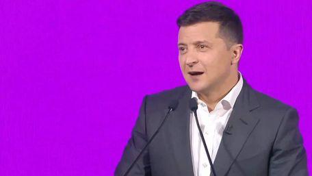 Українські держоргани перейдуть у режим «без паперу» 24 серпня