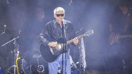 Вбивця лідера львівського рок-гурту «Лесик Band» отримав 10 років тюрми
