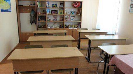 До 1 вересня на Львівщині закриють частину шкіл