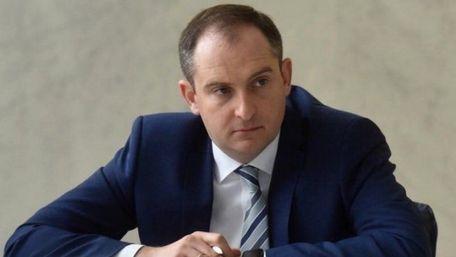 Екс-голова ДПС заявив про небажання уряду покращувати податкову систему