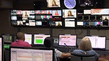 Дві третини серіалів на українському ТБ транслюють російською мовою