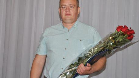 Суд покарав начальника Одеського СІЗО за п'яне водіння і непокору поліцейським