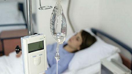 Через масове отруєння у Харкові госпіталізували 25 людей
