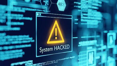 Росію звинуватили у масштабній кібератаці на польських міністрів та урядовців