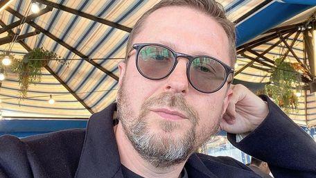 Проти Анатолія Шарія порушили кримінальну справу за відмивання грошей