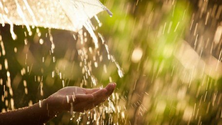 Синоптики попередили про короткочасні дощі та грози на Львівщині