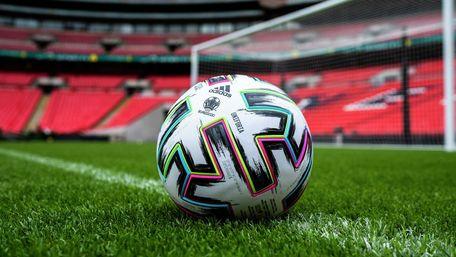 УЄФА скасувала правило виїзного голу у своїх турнірах