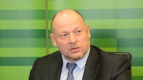 САП попросила Інтерпол оголосити Олександра Дубілета в міжнародний розшук
