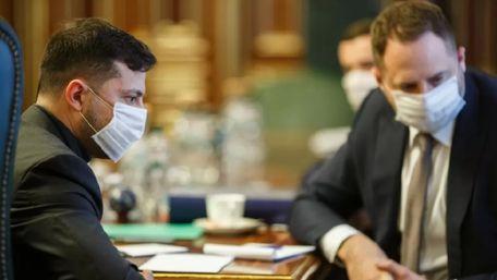 Зеленський зізнався, що сам передав Лукашенку інформацію щодо «вагнерівців»