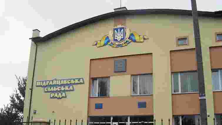Волинська поліція виявила розтрату 500 тис. грн у сільраді біля Луцька