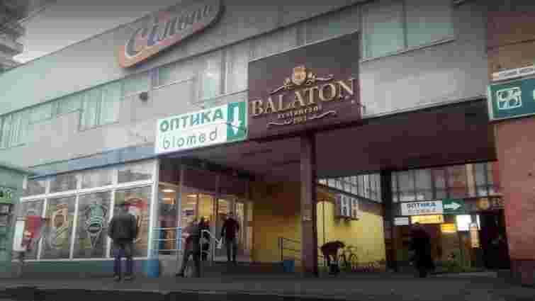 Після перелому ноги у супермаркеті львів'янин відсудив у «Сільпо» 50 тис. грн