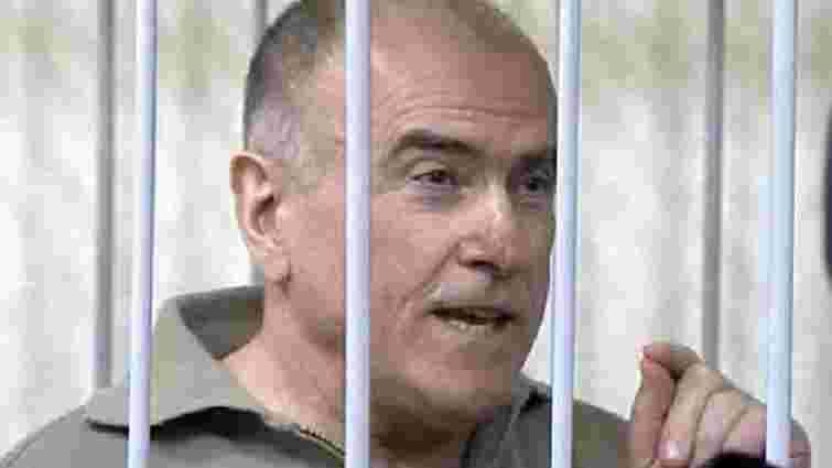Верховний Суд підтвердив вирок про довічне ув'язнення Олексію Пукачу