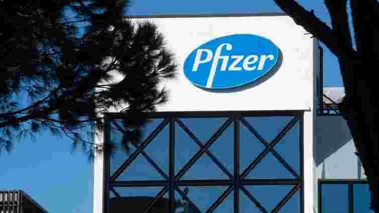 Pfizer відреагувала на смерть українця після Covid-щеплення