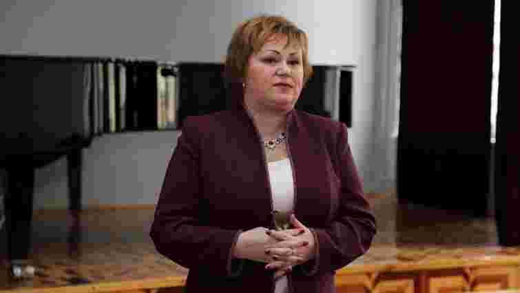 Мерія Івано-Франківська відмовилась від язичницьких традицій на Івана Купала