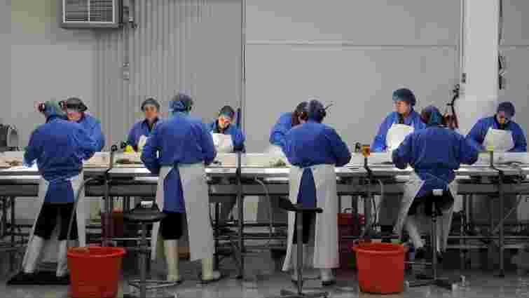 В Ісландії визнали успішним чотириденний робочий тиждень