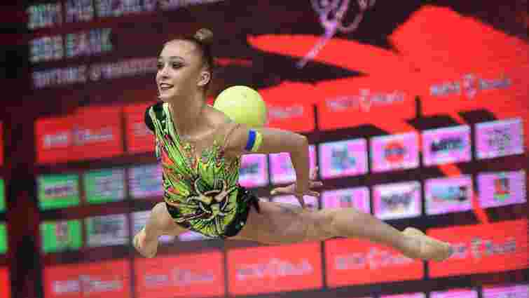 Семеро львівських спортсменів поїдуть на Олімпіаду в Токіо