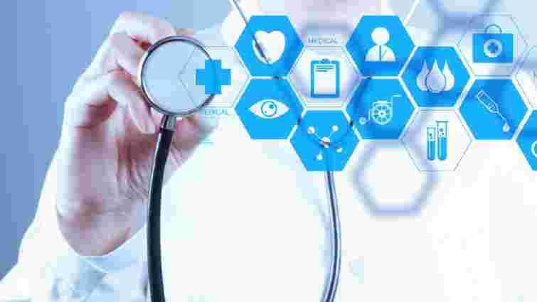 10 аналізів: як діагностувати хворобу вчасно?