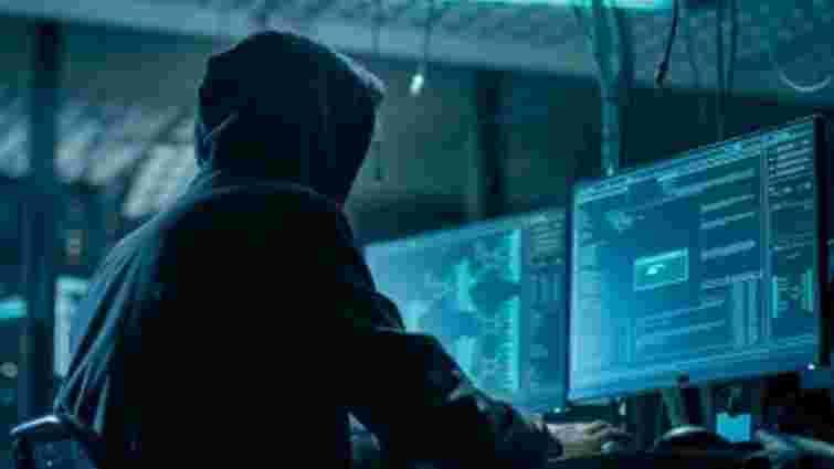 У Німеччині через кібератаки вперше оголосили надзвичайну ситуацію