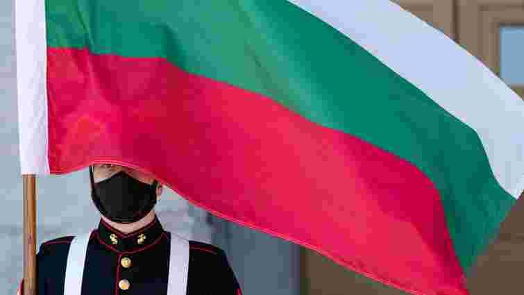 На дострокових виборах у Болгарії перемагають місцеві консерватори