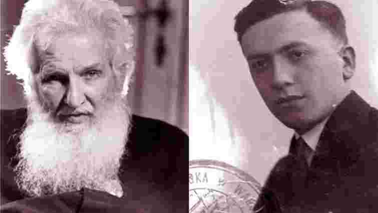 Як митрополит Шептицький благословив сіонізм і створення Єврейської держави