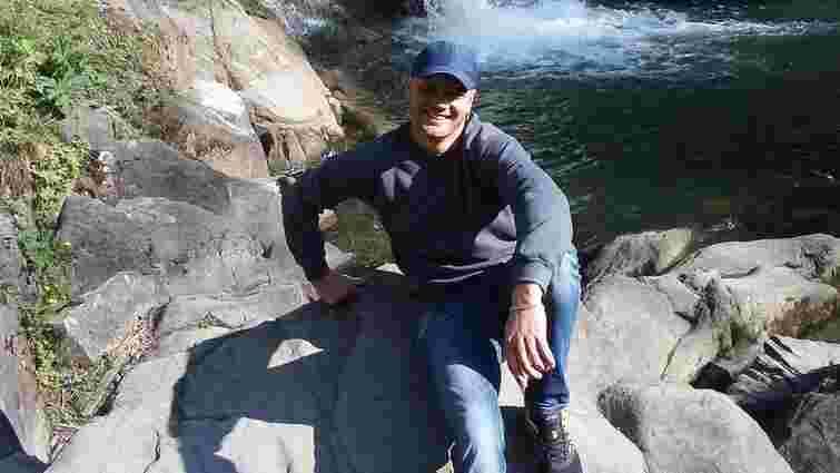 30-річний стриянин врятував від утоплення двох жінок та дитину