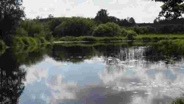 За минулу добу в озерах на Львівщині втопилися четверо людей