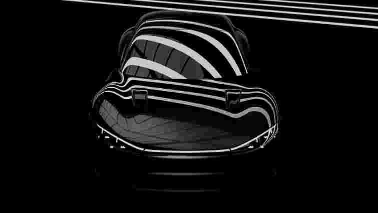 Mercedes-Benz оголосив стратегію повного переходу на електромобілі