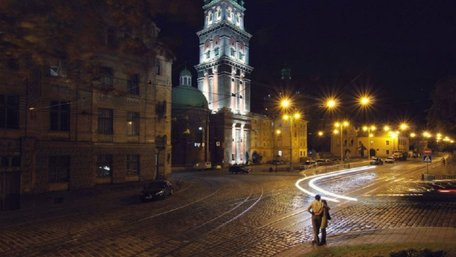 Головні новини Львова за 25 липня