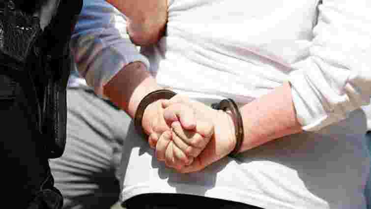 У Дніпрі затримали підозрюваних у нападі на місцеву активістку