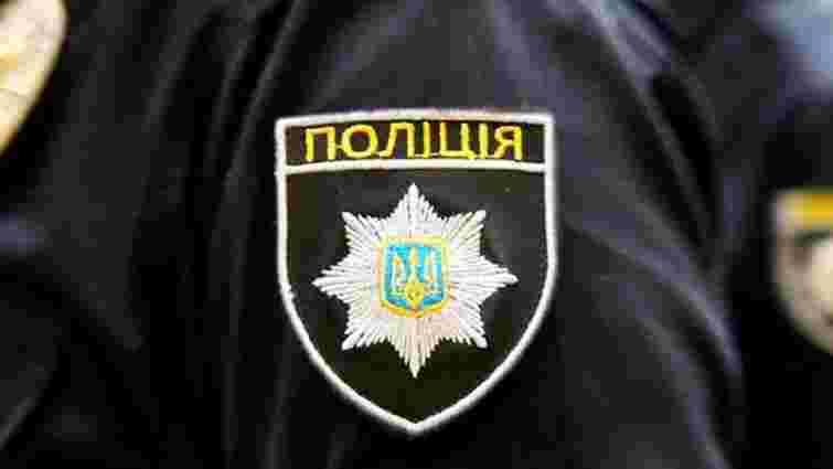На Житомирщині судитимуть поліцейських за катування двох хлопців