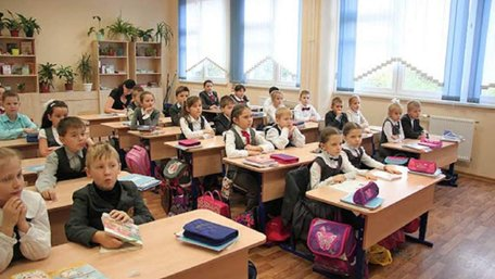 В Україні змінять систему оцінювання учнів 1-4 класів
