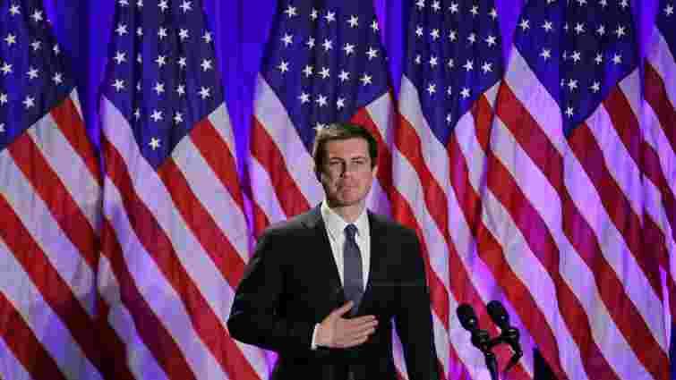 США на саміті «Кримської платформи» представлятиме міністр транспорту, – ЗМІ