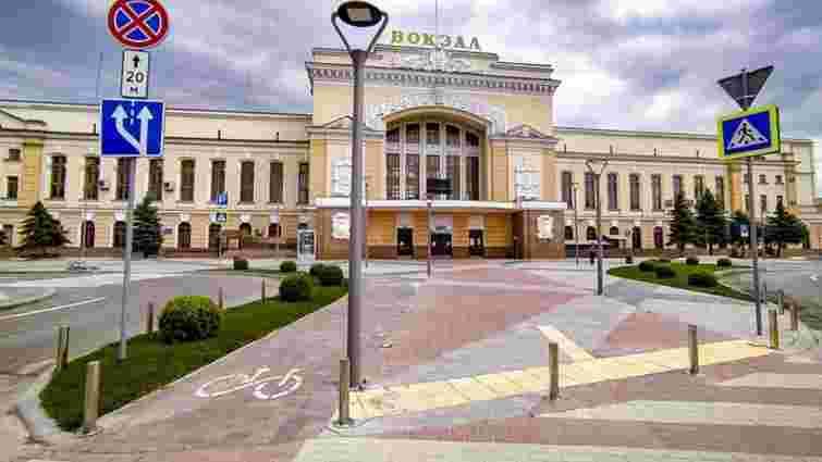 Пасажирка потяга «Київ-Ужгород» народила хлопчика у вагоні